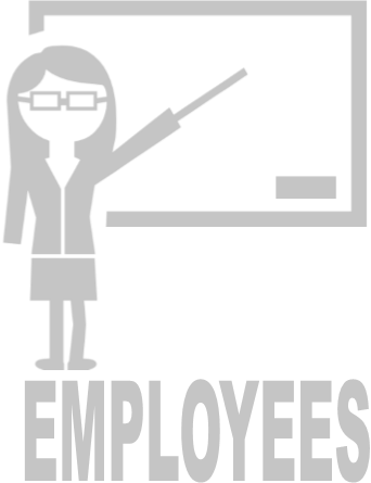 employees icon