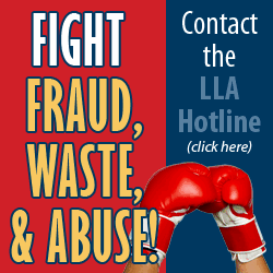 fight fraud 250x250